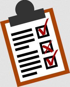 Llistes procés admissió cicles 2021/22