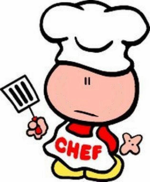 cocinero-scaled10001