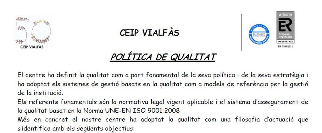 politicaqualitat