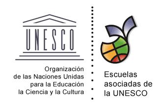 Xarxa Escoles Unesco