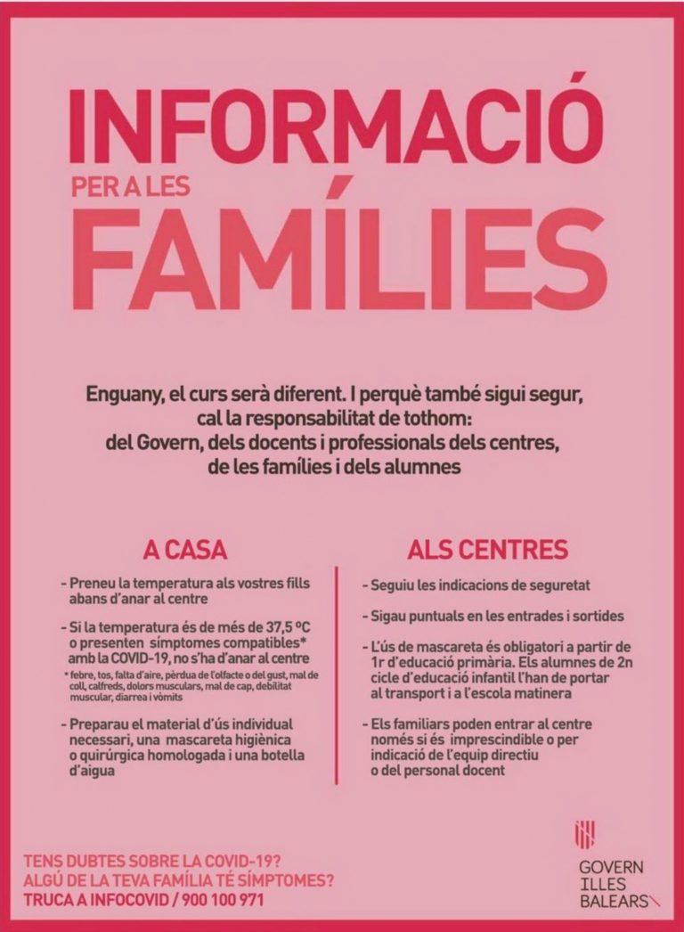 Informacio families_page-0001