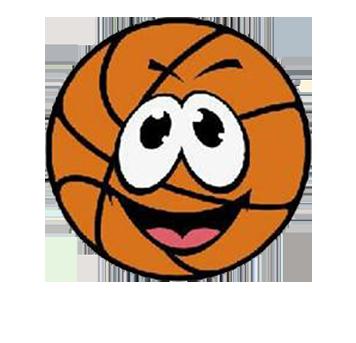 Circular Basket - CEIP SON ANGLADA