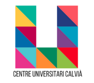 Centre Universitari Calvià